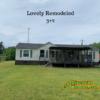 Mobile Home for Sale: Lovely Remodeled 3+2 General , Augusta, GA