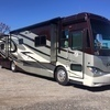 RV for Sale: 2011 PHAETON 36QSH