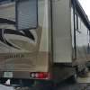 RV for Sale: 2007 ENDURA