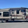 RV for Sale: 2016 COUGAR 336BHS