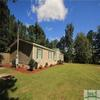 Mobile Home for Sale: Mobile Home, Manufactured - Midway, GA, Midway, GA