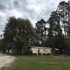 Mobile Home Park for Sale: Palatka MH Park, Palatka, FL