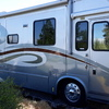 RV for Sale: 2005 Newmar Northern Star, Weed, CA