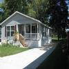 Mobile Home for Rent: 2005 Fall Creek