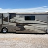 RV for Sale: 2005 VECTRA 40FD