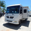 RV for Sale: 2003 INDEPENDENCE