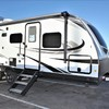 RV for Sale: 2020 WHITE HAWK 23MRB