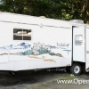 RV for Sale: 2004 WILDCAT 29RLS