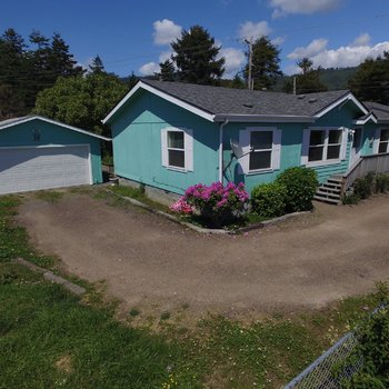 Mobile Homes for Sale near Brookings, OR