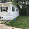 Mobile Home for Sale: Arcadian Oaks, Springfield, MI
