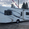 RV for Sale: 2007 Five thousand 29R