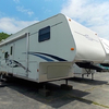 RV for Sale: 2006 TRAIL-CRUISER 529BH