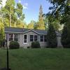 Mobile Home for Sale: Ranch, Modular - De Tour, MI, De Tour Village, MI