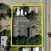 RV Park/Campground for Sale: The Rangeland Motel & RV Park, Moorcroft, WY