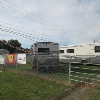 RV for Sale: 2009 Augusta 293TS