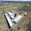 Self Storage Facility for Sale: A Space Place, Paulden, AZ