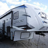 RV for Sale: 2021 287BH