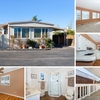 Mobile Home for Sale: Mobile Home - Carlsbad, CA, Carlsbad, CA