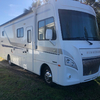 RV for Sale: 2018 INTENT