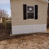 Mobile Home for Sale: coming soon! 10 Spelter Ave, Danville, IL