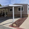 Mobile Home for Sale: 2 Bed, 2 Bath Home At Mountain View Village, West Hills, CA