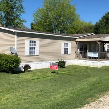 15 Mobile Homes For Sale Near Parkersburg Wv