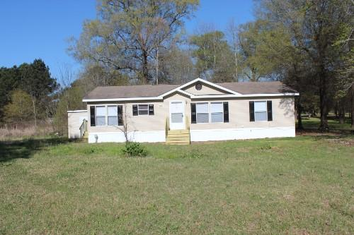 tx nacogdoches 2007 liberty multi section for sale mobile home rh mhbay com