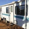 Mobile Home for Sale: 2 Bed 1 Bath 1978 Cent