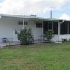 Mobile Home for Sale: Manufactured - ST. JAMES CITY, FL, Saint James City, FL