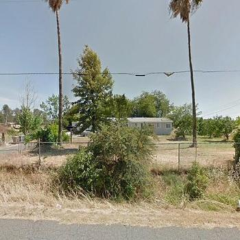b13badf805759 Mobile Homes for Sale near Oakley