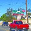 Billboard for Rent: Goetz Rd. Illuminated Billboard - Menifee, Menifee, CA