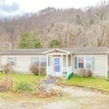 Mobile Home for Sale: WV, PAGE - 2008 GREEN HILL EXTREME multi section for sale., Page, WV