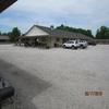 RV Park/Campground for Sale: Lake Resort Near Mark Twain Lake, Center, MO
