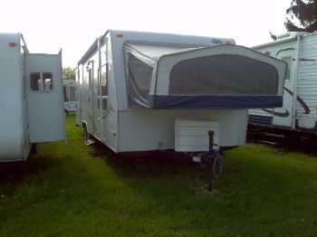 RVs for Sale near 45166 (Reesville, OH) - Showing from low