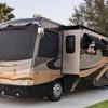 RV for Sale: 2007 SPORTSCOACH LEGEND 40QS