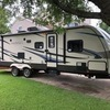 RV for Sale: 2015 SUNSET TRAIL RESERVE 29SS