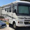 RV for Sale: 2004 FLAIR 33R