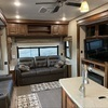 RV for Sale: 2018 AVALANCHE 320RS