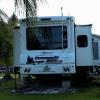 RV for Sale: 2007 Summit Ridge Reserve , Palmetto, FL