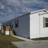 Mobile Home for Rent: 2012 Clayton