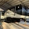 RV for Sale: 2012 MOBILE SUITES 38TKSB3