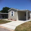 Mobile Home for Rent: 2 Bed 2 Bath 2013 Palm Harbor