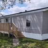 Mobile Home for Rent: coming soon!! 27 Spelter Ave, Danville, IL