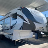 RV for Sale: 2013 DENALI 278RKX
