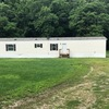 Mobile Home for Sale: KY, MOREHEAD - 2017 ALL ABOUT THE SHOWER single section for sale., Morehead, KY