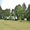 Mobile Home for Sale: Mobile Home, Doublewide - Fulton, MS, Fulton, MS