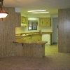 Mobile Home for Rent: 1981 Western Homes Corp