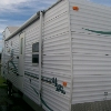 RV for Sale: 2003 30 SKY W/LOFT