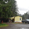 Mobile Home Park for Sale: Tilton River Mobile Home Park , Morton, WA