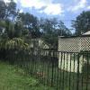 Mobile Home for Sale: Manufactured Housing, Other - Port Orange, FL, Port Orange, FL